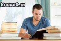 در دی ماه چگونه درس بخوانیم